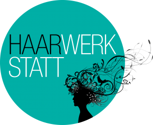 Logo Haarwerkstatt